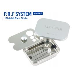 P.R.F System